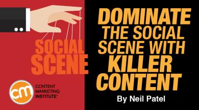 social-scene-killer-content-cover