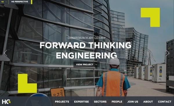 HG-engineering-visual