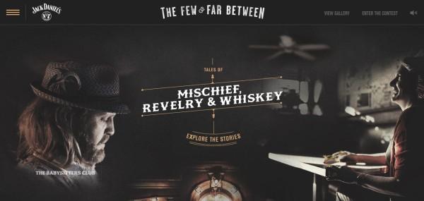 Jack-Daniels-bar-stories