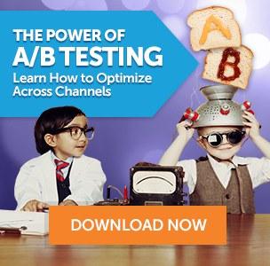 The-Power-Of-AB-Testing-marketo