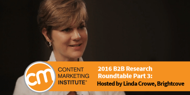 b2b-roundtable-3-writing-cover