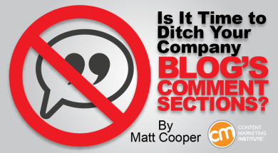ditch-company-blog-comments-cover