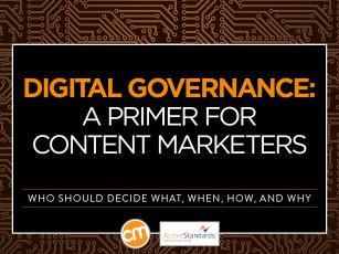 governance-ebook-cover