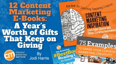 12-content-marketing-ebooks-cover