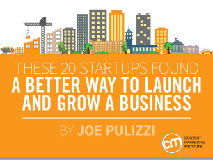 20-startups-launch-grow-business-cover