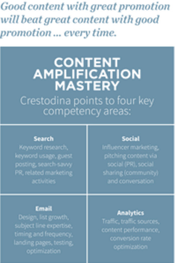 content-amplification-mastery