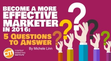 effective-marketer-2016-cover