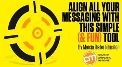 align-messaging-tool-cover