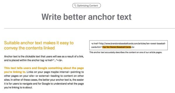 better-anchor-text