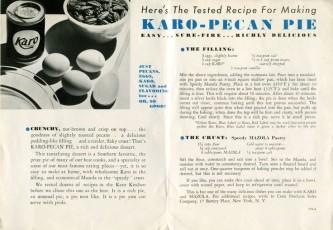 karo-syrup-thisoldmarketing-podcast-example