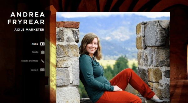 Andrea-Fryrear-Agile-Marketer