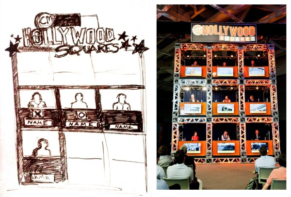 CMW Concept sketches