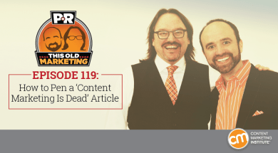 pen-content-marketing-dead-podcast-cover