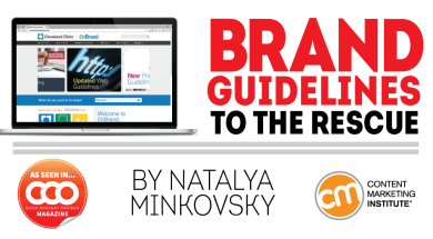 brand-guidelines-rescue
