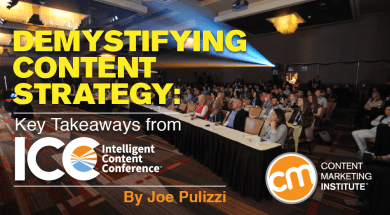 demystifying-content-strategy