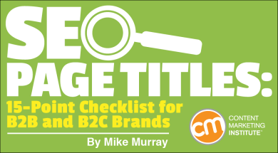 seo-page-titles-checklist