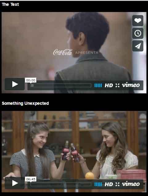 Coca-Cola-Crossroads