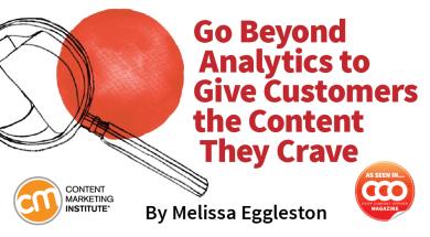 beyond-analytics-customers-content