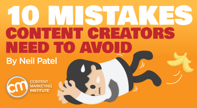 mistakes-content-creators-avoic