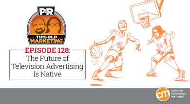 television-advertising-podcast