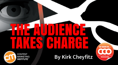 audience-takes-charge-cco