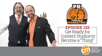content-studios-podcast