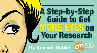 guide-eyes-research