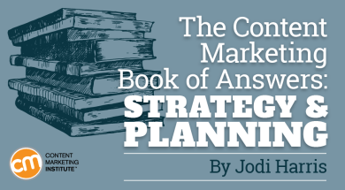 book-answers-strategy-planning