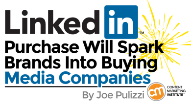 linkedin-brands-buying-media-companies