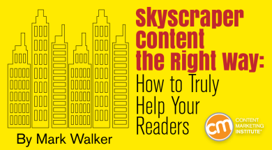 skyscraper-content-readers