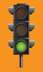 Marcia_TrafficLights-Green
