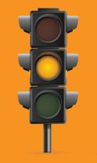 Marcia_TrafficLights-Yellow
