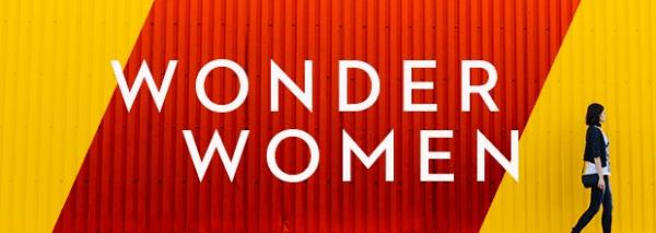 Random-House-Wonder-Women