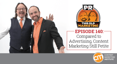 advertising-content-marketing-petite-podcast