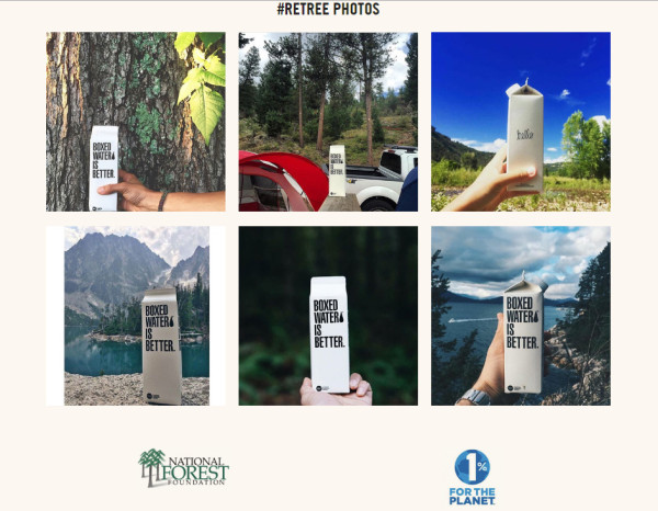 boxed-water-retree-example