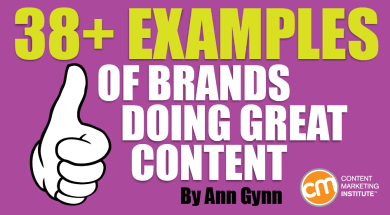 brands-great-content-examples