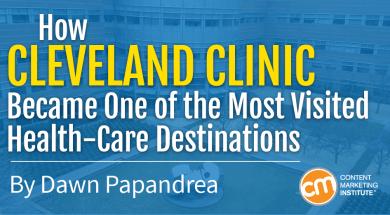 cleveland-clinic-amanda-todorovich-CMY