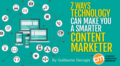 technology-smarter-content-marketer