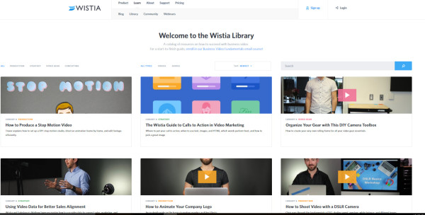 wistia-website-example