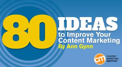 80-ideas-improve-content-marketing