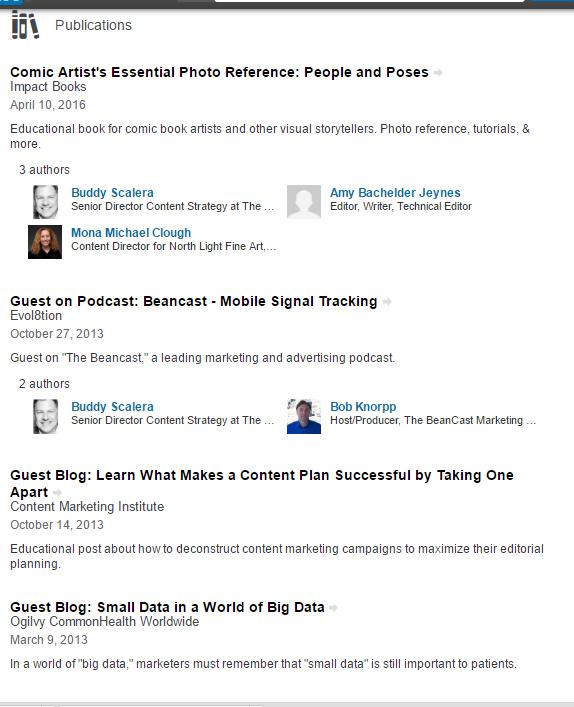 buddy-scalera-publications-linkedin-example