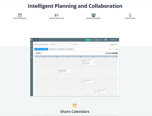 kapost-screenshot-planning-calendar-example