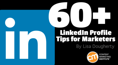 linkedin-tips-marketers