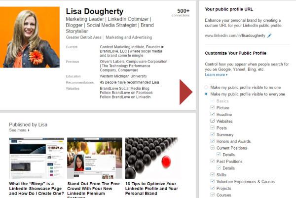 lisa-dougherty-public-profile