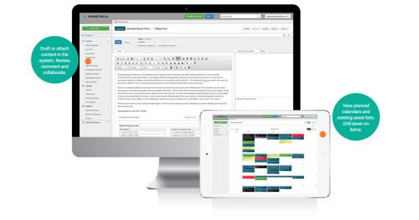 marketingai-example-screenshot