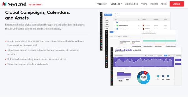 newscred-create-content-screenshot