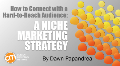 niche-marketing-strategy