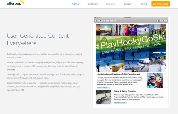 offerpop-user-generated-screenshot