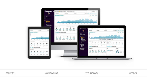 pulsepoint-screenshot-example