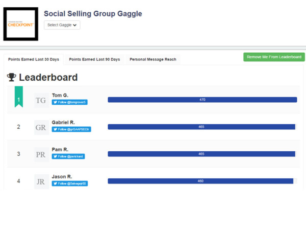 sales-gamification-screenshot